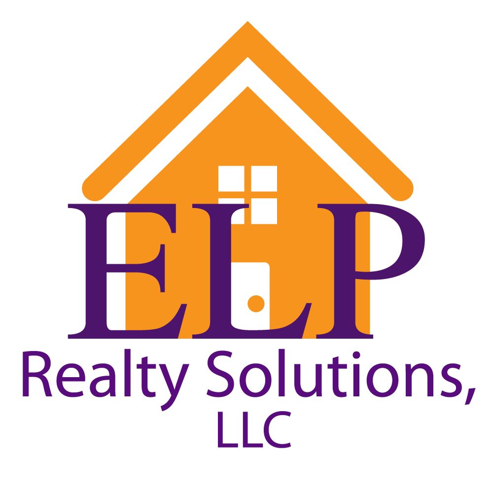 ELP Realty Solutions